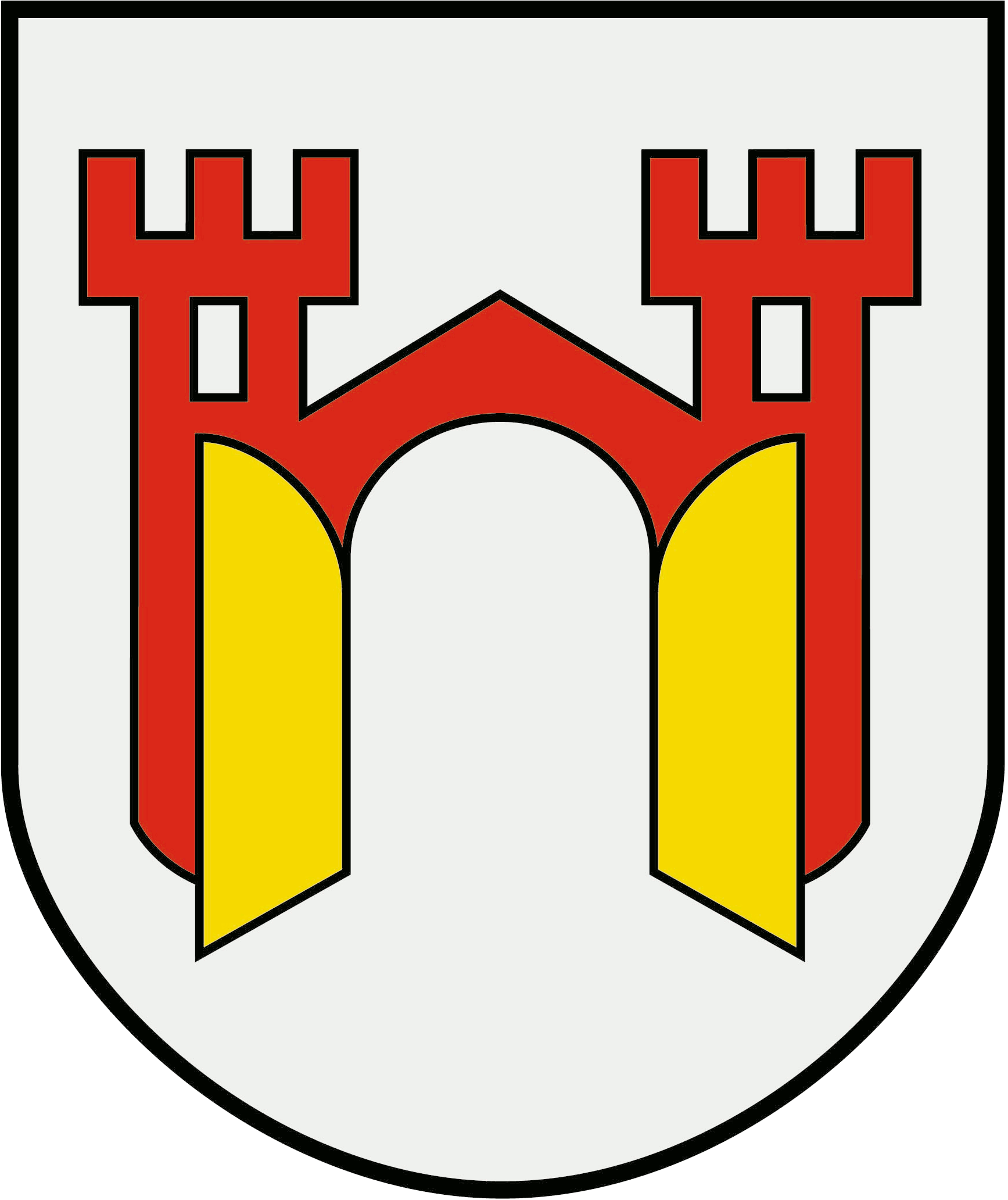 Briefwahl Beantragen In Offenburg Bundestagswahl 2021